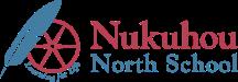 Nukuhou North School